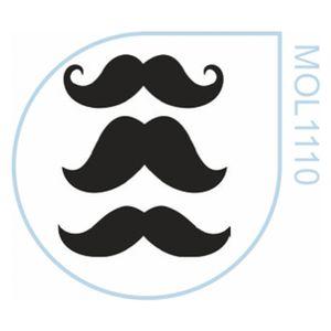 molde-bigode-em-pvc-15x20cm-178453-MOL1110