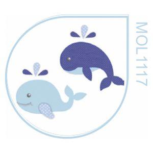 molde-baleia-jo-em-pvc-15x20cm-178373-MOL1117