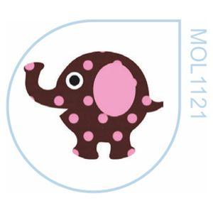 molde-elefantinho-178461-MOL1121