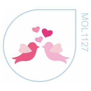molde-passarinho-coracao-em-pvc-15x20cm-178392-MOL1127