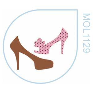molde-sapatos-em-pvvc-15x20cm-178378-MOL1129