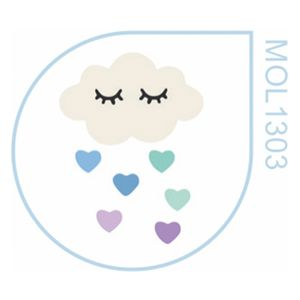 molde-chuva-de-amor-e-bencao-em-pvc-15x20cm-178357-MOL1303