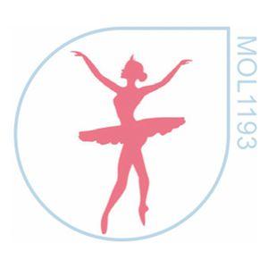 molde-bailarina-em-pvc-15x20cm-178393-MOL1193