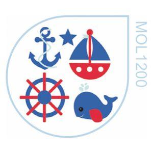 molde-marinheiro-em-pvc-15x20cm-178356-MOL1200