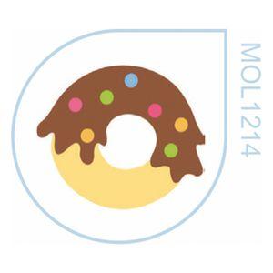 molde-donut-em-pvc-15x20cm-178486-MOL1214