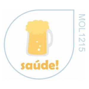 molde-cerveja-em-pvc-15x20cm-178485-MOL1215