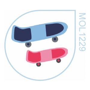mode-skate-em-pvc-15x20cm-178488-MOL1229