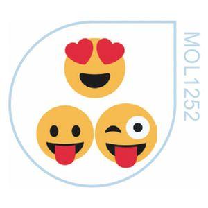 molde-emojis-em-pvc-15x20cm-178386-MOL1252