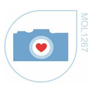 molde-camera-fotografica-em-pvc-15x20cm-178474-MOL1267