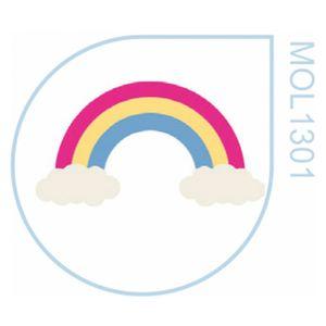 molde-arco-iris-em-pvc-15x20cm-178362-MOL1301
