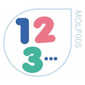 molde-numeros-3cm-de-altura-em-pvc-15x20cm-178358-MOLF005