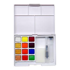 estojo-de-pintura-portatil-com-pincel-autoumedecido-12cores-164487-c