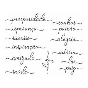 OPA3019-palavras-letterning-20x25