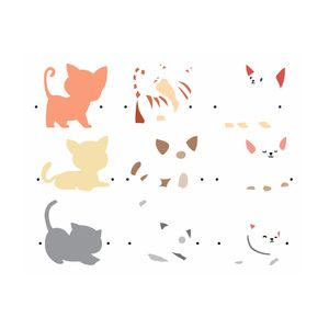 OPA3025-pet-gatinhos-fofos-20x25cm