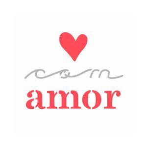 OPA3028-frase-com-amor-10x10cm