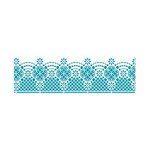 OPA3029-renda-rechilieu-1-10x30cm