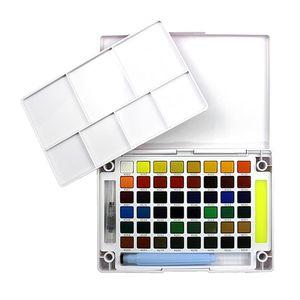 estojo-de-pintura-portatil-com-pincel-autoumedecido-48cores-143330-c