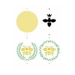 OPA3044-brasao-abelha-15x20cm