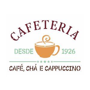 OPA3045-culinaria-cafeteria-20x25cm