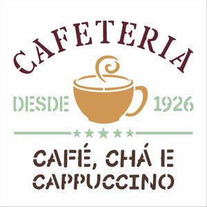 OPA3049-culinaria-cafeteria-14x14cm