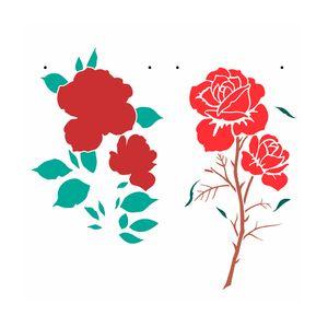 OPA3057-rosas-3-305x305mm