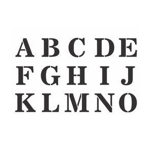 OPA3063-alfabeto-reto-maiusculo-1e2-32x42cm