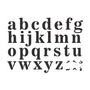 OPA3065-alfabeto-reto-minusculo-1-32x42cm