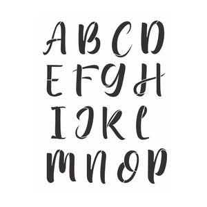 OPA3066-alfabeto-bungalow-maiusculo-1de2-32x42cm