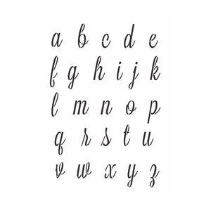 OPA3071-alfabeto-cursivo-minusculo-1-32x42cm