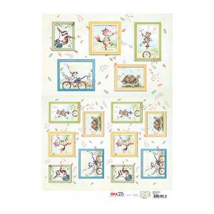 OPAPEL3075-infantil-zoo-1-30x45cm