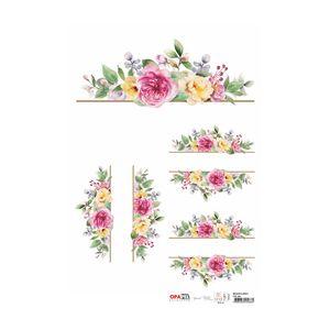 OPAPEL3080-moldura-flores-1-30x45cm
