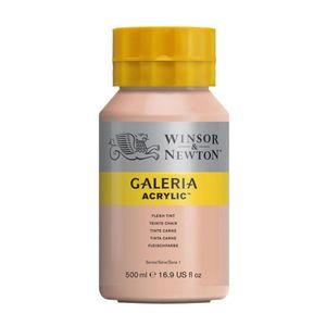 Tinta-Acrilica-Galeria-Winsor---Newton-500-ml–257-Flesh-tint