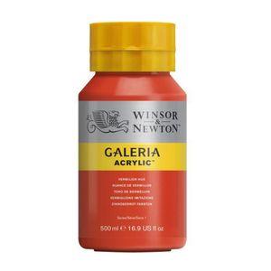 Tinta-Acrilica-Galeria-Winsor---Newton-500-ml–682-vermilion-hue