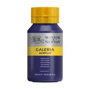 Tinta-Acrilica-Galeria-Winsor---Newton-500-ml–728-Winsor-violet