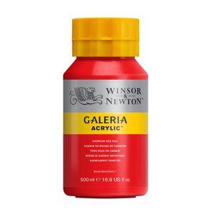 Tinta-Acrilica-Galeria-Winsor---Newton-500-ml–095-Cadmium-Red-Hue