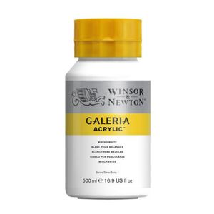 Tinta-Acrilica-Galeria-Winsor---Newton-500-ml–415-mixing-white