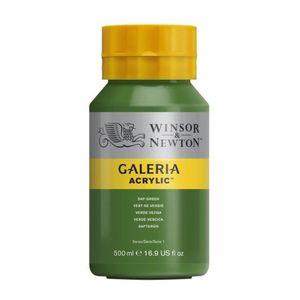 Tinta-Acrilica-Galeria-Winsor---Newton-500-ml–599-Sap-Green