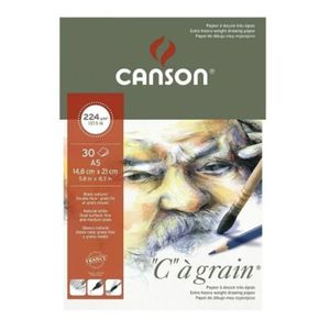 Bloco-Canson-C-a-grain-224g--A5-148x210-mm-com-30-Folhas-400060620