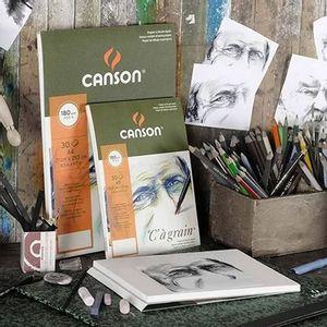 Bloco-Canson-C-a-grain-180g--A5-148x210-mm-com-30-Folhas-400060620-a