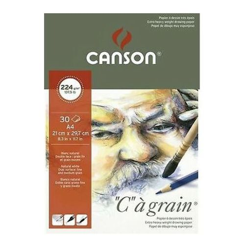 Bloco-Canson-C-a-grain-180g--A4-210x297-mm-com-30-Folhas-400060600-1