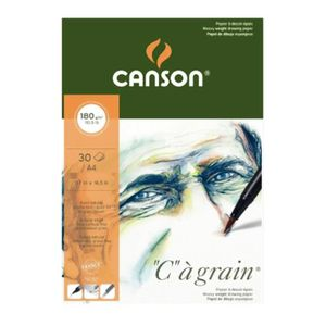 Bloco-Canson-C-a-grain-180g--A4-210x297-mm-com-30-Folhas-400060577-1