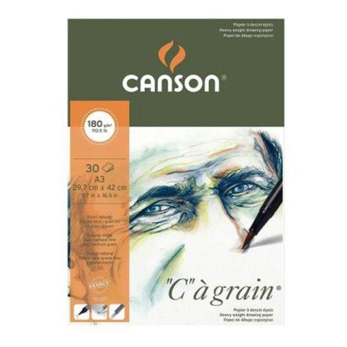 Bloco-Canson-C-a-grain-180g--A3-297x420-mm-com-30-Folhas-400060578