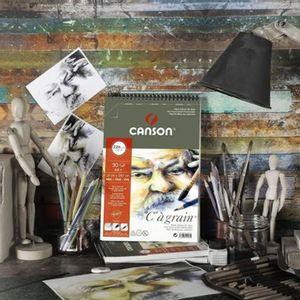 Bloco-Canson-C-a-grain-224g--A3-297x420-mm-com-30-Folhas-400060602-1