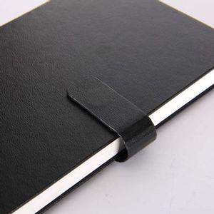art-Book-Canson-3