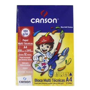 Bloco-Multi-Tecnicas-Canson-A4-210x297-mm-180g-com-12-Folhas–66667500