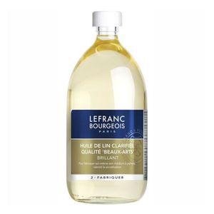 Oleo-de-Linhaca-Clarificado-Lefranc-Bourgeois-1-L