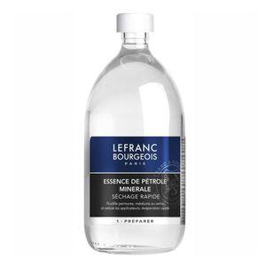 Essencia-de-Petroleo-Lefranc-Bourgeois-1-Litro