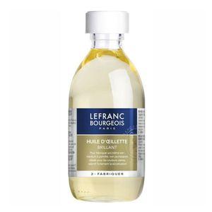 Oleo-de-Papoula-Clarificado-Lefranc-Bourgeois-1-L