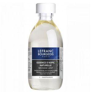 Medium-oleo-lavander-Lefranc-Bourgeois-250ml