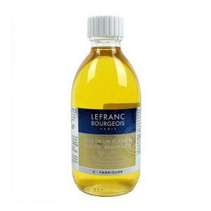 Oleo-de-Linhaca-Clarificado-Lefranc-Bourgeois-250ml